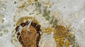 Sopianae Roman Finds Archaeological Exhibition
